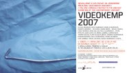 pozvanka_videokemp-2007