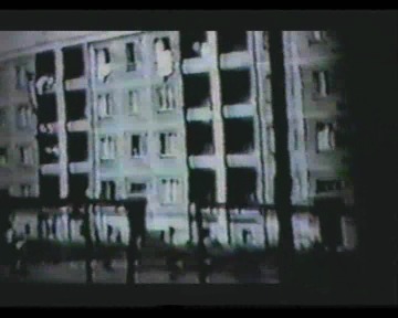 2.) Jiří David, Pro mého otce, 1993, 16:19 min