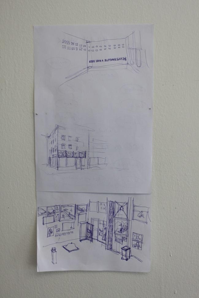 načrtník4