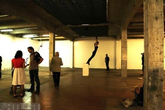 4_Feel_the_Jump__performance__2011__archiv_umelkyne