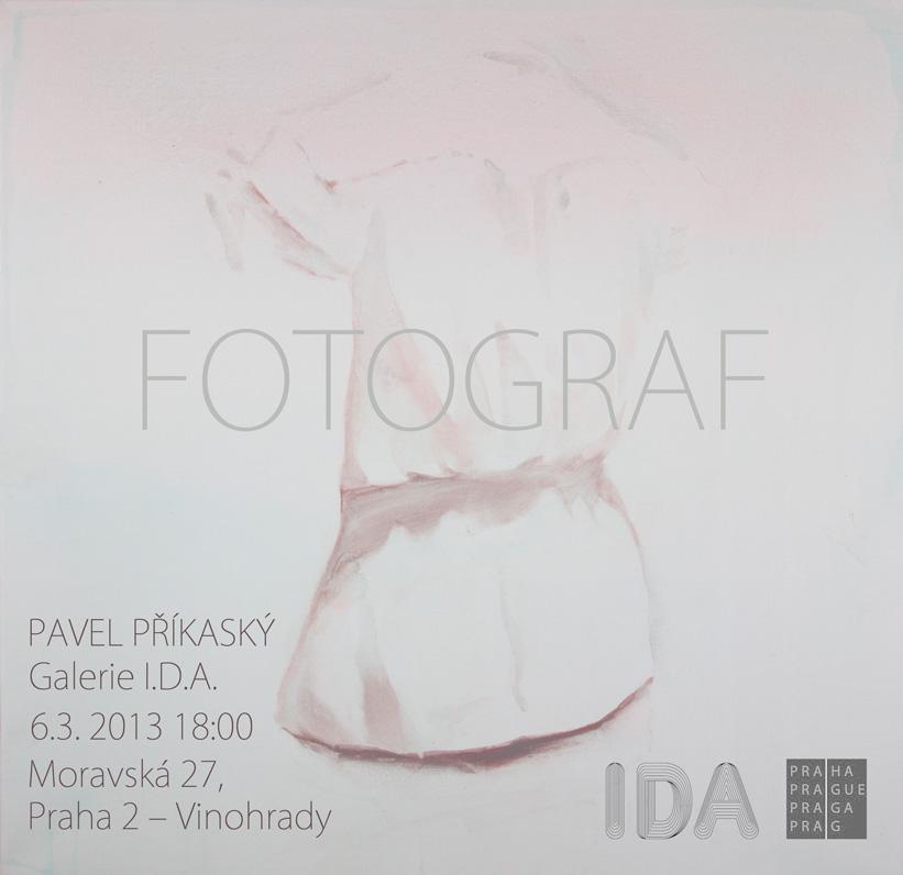 pozvanka_Prikasky_IDA1