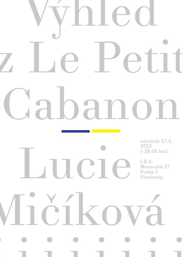 pozvanka_Lucie Micikova_IDA