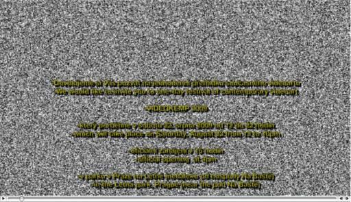 videokemp_2009_bpozv