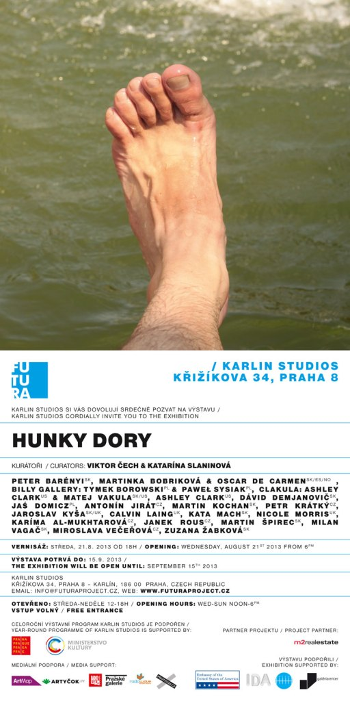 2013_08_KARLIN_INVIT_HUNKY_DORY_small