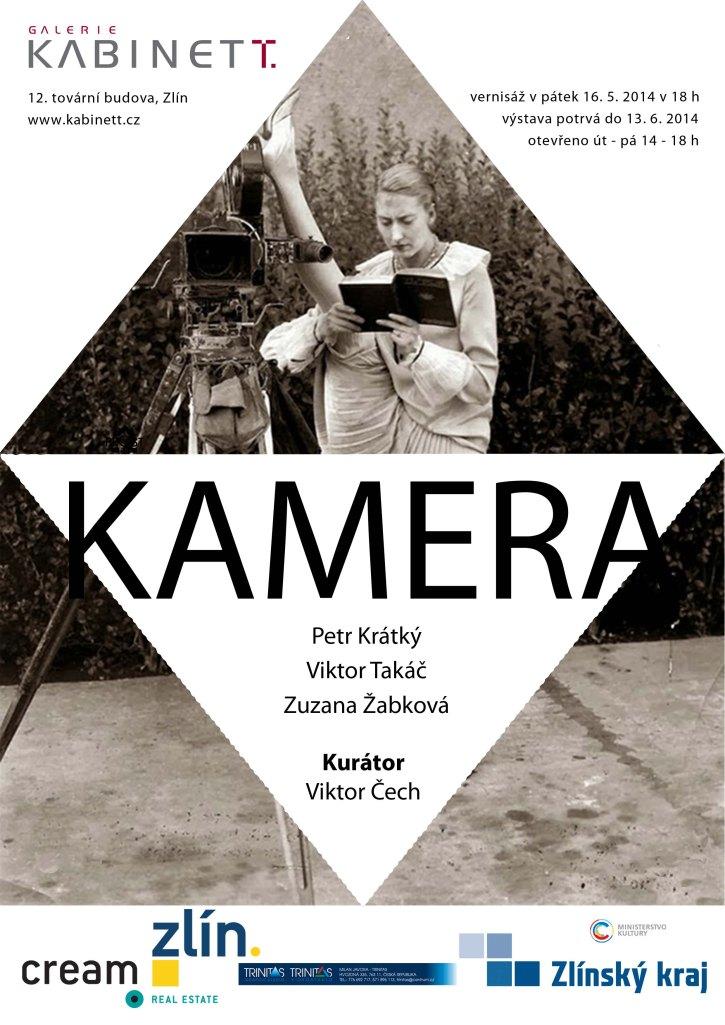kamera_pozvanka_web