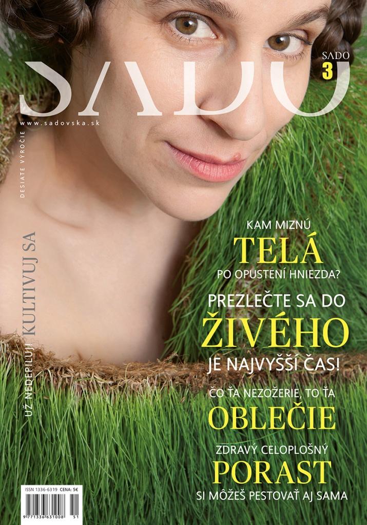 sado3_EN_SK.indd