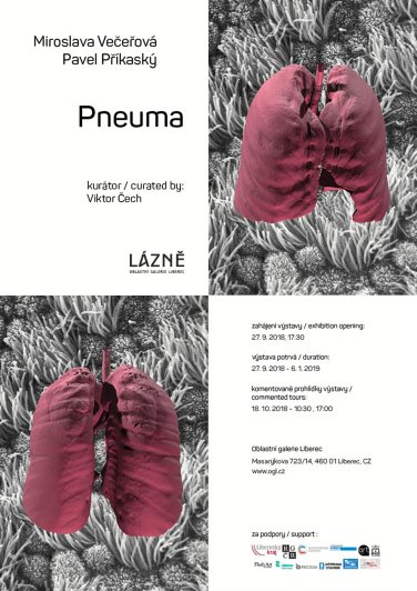 Pneuma_Invitation_web