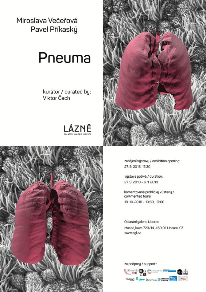 Pneuma_Invitation_web