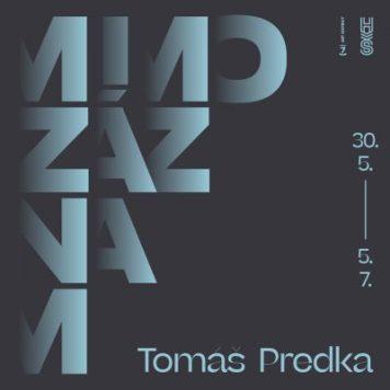 PREDKA-1080x1080-400x400